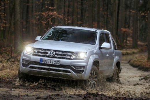 2dadb450b24a1e1377831359c0c6a1ba 520x347 - Volkswagen Amarok получил мощный мотор в России