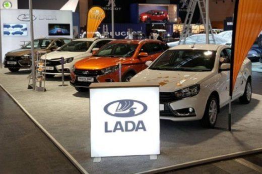 2dca91e6f4bc9697d6f938cc00df3e08 520x347 - Универсалы LADA Vesta впервые представлены в Германии