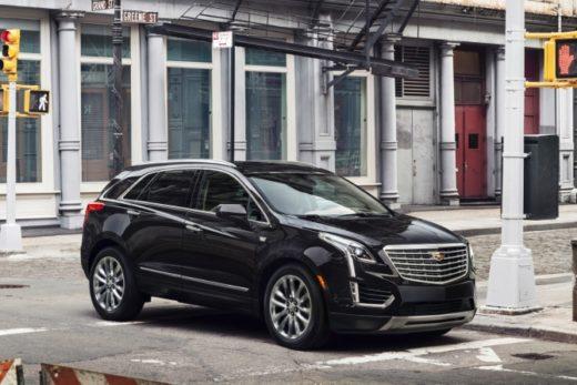 2e0b482e05faad5599d4000a854c2570 520x347 - Новый кроссовер Cadillac XT5 доступен для заказа в России