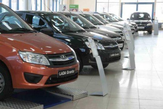 2e0ba7771f82c219ffec208593e124af 520x347 - По госпрограммам продано 275 тысяч автомобилей с начала года