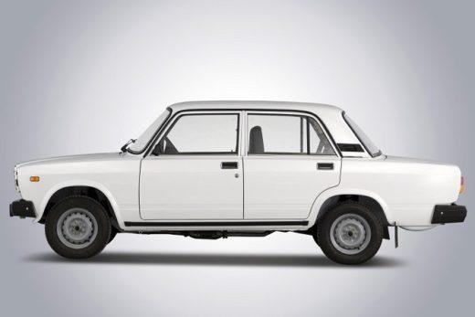 2e0fb1db4aa6814f6892e799a41fe177 520x347 - ТОП-10 самых распространенных седанов в России