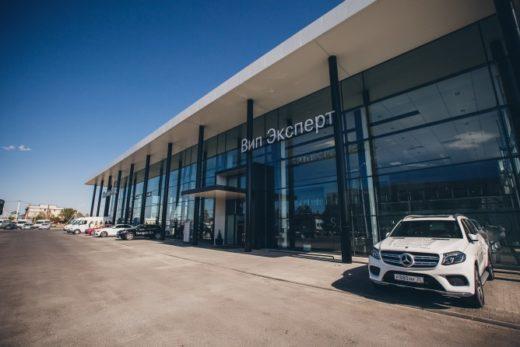 2e643815937d9a0a76c5989b30f91f07 520x347 - Mercedes-Benz открыл новый дилерский центр в Астрахани