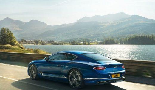 2e6f83d363802c79eedbd1cbb08f4440 520x304 - Продажи автомобилей Bentley в России выросли более чем вдвое