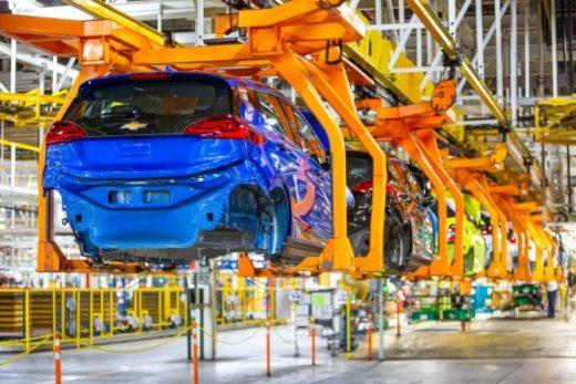 2ea0cae375dff5eeb4d91df75b11ca76 520x347 - GM инвестирует 1,8 млрд долларов в производство на территории США