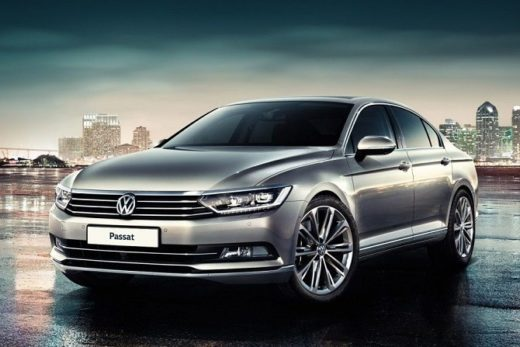 2ec571b698a5e79d08539152e6bd1a32 520x347 - В России попали под отзыв автомобили Volkswagen и Audi