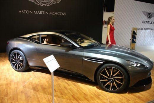 2efe4dff948e369845cdcb20c98b1d3c 520x347 - Aston Martin оснастит все модели гибридными моторами