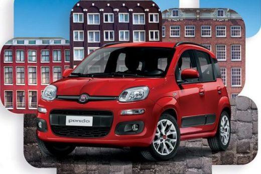 2f267588b278d4762d007c78fc9e6027 520x347 - Fiat Panda в феврале вошла в пятерку европейских бестселлеров