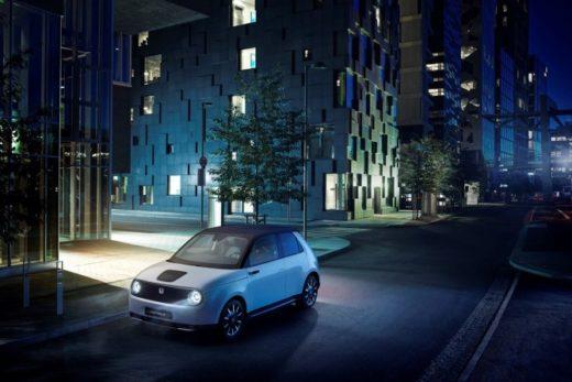 2f563016bb4fbe152d15952e5e1c17d7 520x347 - Honda к 2025 году полностью перейдет на продажи электромобилей в Европе