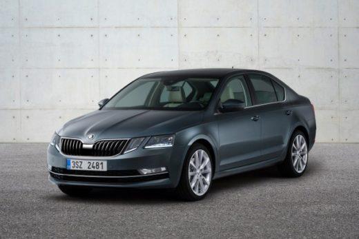 300f213c2186b9a7d2d4d3884067ed17 520x347 - Skoda объявила скидки на свои автомобили в феврале
