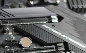30203e58a1feb9a42d3b214e608bbcaf - Рубеж частоты оперативной памяти в 5.9ГГц побит с помощью HyperX Predator DDR4