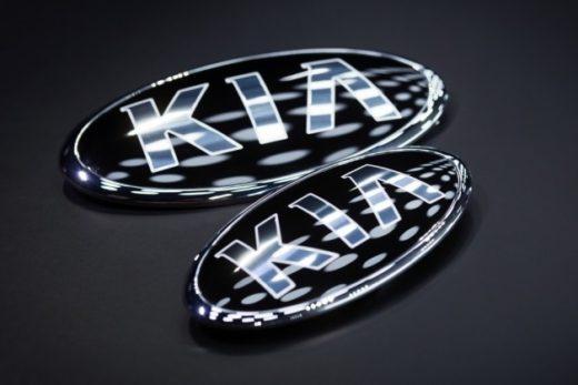304545320678e101d4380f8abdc3af99 520x347 - KIA подняла цены на три модели