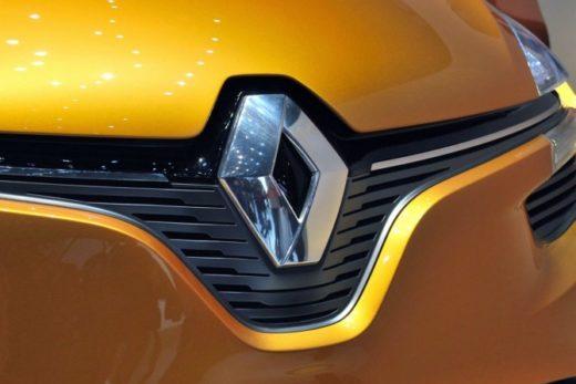 30be20c356e41805bce77ae1623dd1e3 520x347 - В России подорожали семь моделей Renault