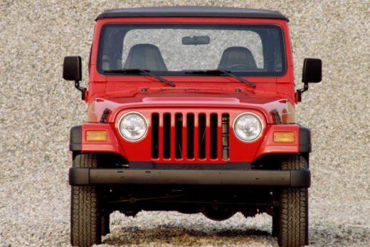 30f6601e9c79d700458db73b576630e9 520x347 - Jeep Wrangler и Dodge Viper попали под отзыв в России