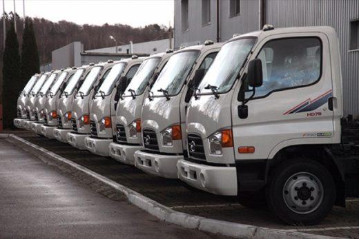 3103482e7e5999f00e560eddce558caa 520x347 - Hyundai в 2019 году планирует увеличить продажи грузовиков в России на 15%