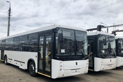 311a7b0ba45ed3f9695ed0c7f2be070b 520x347 - ТОП-10 регионов России по объему рынка новых автобусов