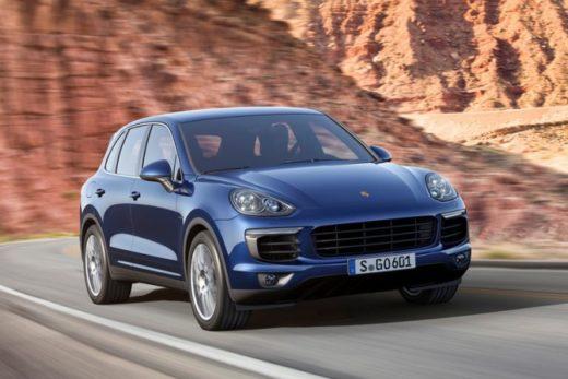 3120dec69cf62996d36d9f60e16d6968 520x347 - В Швейцарии остановлены продажи дизельных Mercedes и Porsche