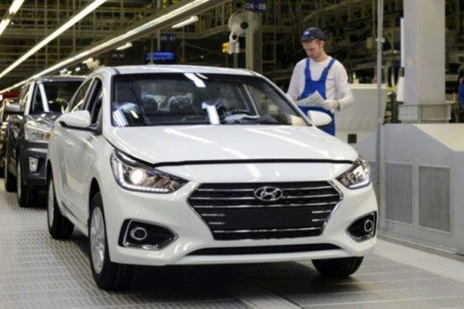3127bd2324e6c2608f03fdd90f084566 520x347 - Петербургский завод Hyundai в I квартале увеличил производство на 30%