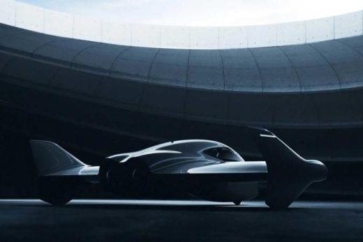 31d795b85542dc92c013a5bc1190bdde 520x347 - Porsche и Boeing работают над концепцией летающего автомобиля