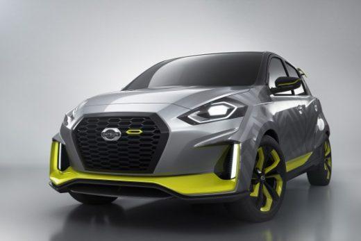 3209cdde8b8aadccba6421fe232a162e 520x347 - Datsun представил новый концептуальный автомобиль GO live