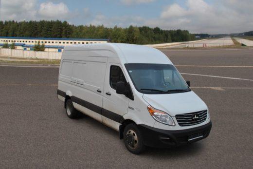 32131c126dfa2128aee62da1731d4aaa 520x347 - МАЗ впервые начнет выпускать микроавтобусы и фургоны