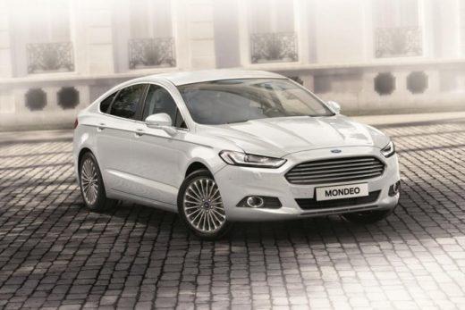 3217cc8478df858e808e507c607e231f 520x347 - Ford отзывает в России около 300 седанов Mondeo
