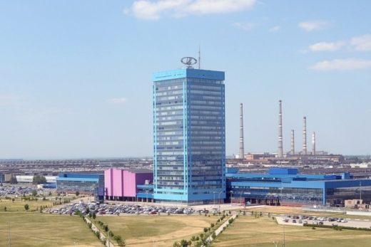 330a6a48fec24d0e582eb022d5144474 520x347 - 22 июля на АВТОВАЗе начнется летний корпоративный отпуск