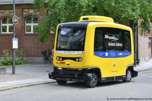 33bebfa68c785a9fb28cd7beb58f4dfd 520x347 - В Берлине началось тестирование самоуправляемого микроавтобуса