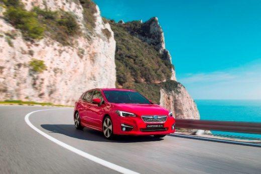 3440b8e13d76df5b7cf769b94de78500 520x347 - Новая Subaru Impreza будет представлена в Европе осенью