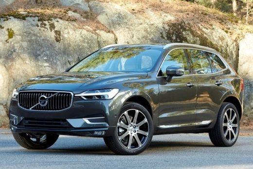 34ffa22d4089872c3a2b91dd55982877 520x347 - В компании Volvo раскрыли подробности о премьерах новых моделей