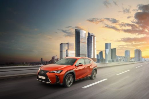 3515a3e7f951da99b6fc17c037ce2c75 520x347 - Lexus объявил скидки на свои модели в мае