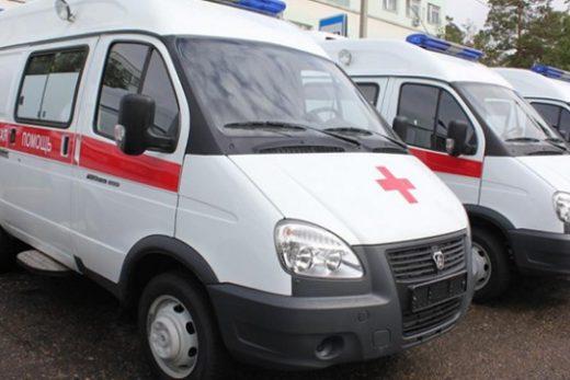 35249f58836fd5c80df24780fa90ad06 520x347 - Забайкальский край и Чечня получили новые машины скорой помощи