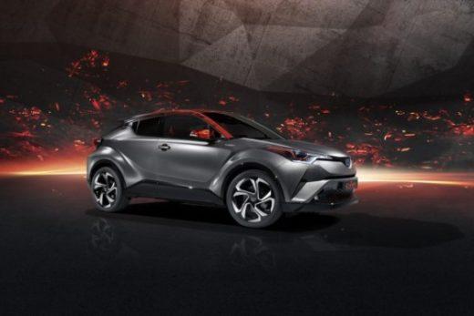35686720bb1676a03e92cacf28863698 520x347 - Toyota к 2030 году планирует продавать более 5,5 млн электромобилей в год