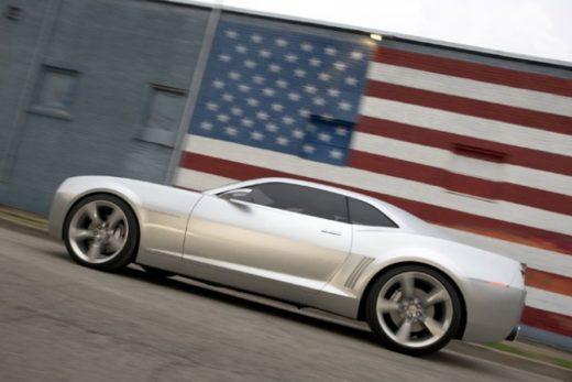 3600ea12f8b09a666a6876a2d8e89a15 520x347 - Американцам стали чаще отказывать в автокредитах по нулевой ставке