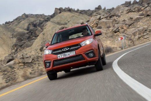36a81a64d077c0f6b98183272f68d319 520x347 - В июне продажи китайских автомобилей в России выросли на 11%