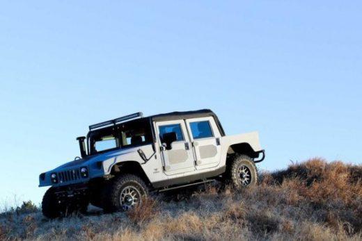 36affe7ee0af5fd42ade6486e5612542 520x347 - GM может возродить марку Hummer для электрических внедорожников и пикапов