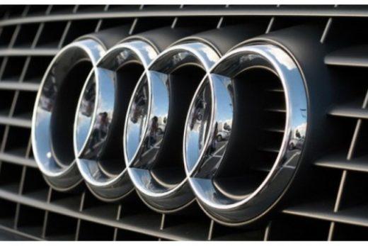 36b419346a8ed6a2ed3f84b93f2ed0de 520x347 - Автомобили Audi получают новые индексы