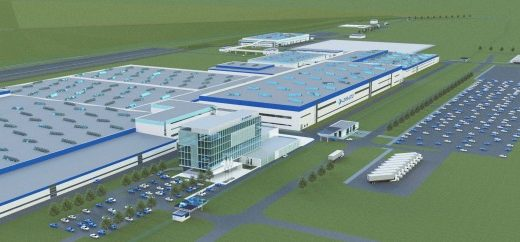 3795bdbe0920e30c7899c7520ea300c2 520x242 - АВТОВАЗ планирует открыть завод в Казахстане к 2021 году