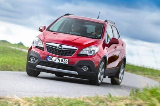 379fc47b04826d94c5a655a461b3cc65 520x347 - Кроссоверы Opel Mokka попали под отзыв в России