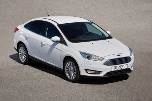 37a6646f25fd5134b43795f9aeb051c9 520x347 - Ford Focus получил новую мультимедийную систему