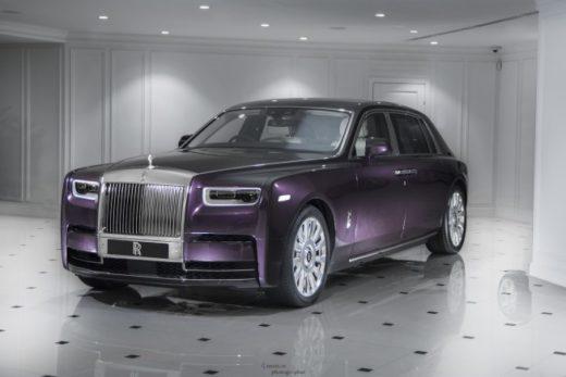 37cc1f6d782898fc0cdd5a1c33a6ed99 520x347 - Продажи Rolls-Royce в России по итогам 1 квартала выросли на 85%
