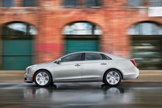 381d520b28cf8a794de212b3dc2c8698 520x347 - Cadillac завершил производство самого популярного седана