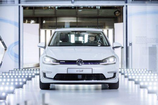 382e771960094efaa66e1f099fbbb27f 520x347 - Volkswagen намерен сосредоточиться на выпуске электромобилей