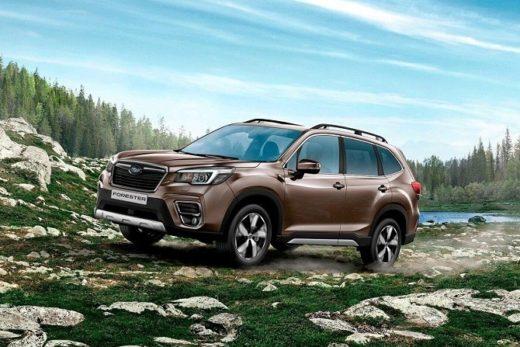 383963e7c1a4fdbc8d01270ffb8d53ee 520x347 - Subaru в октябре увеличила продажи в России на 15%