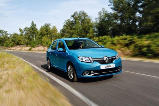 386e73b58c441a3bdcd1d7a5505de124 520x347 - АВТОВАЗ будет поставлять кузова Renault Logan в Алжир