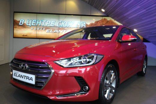 38d586c8e495945177913fd5ea55d20a 520x347 - Новая Hyundai Elantra доступна для заказа в России
