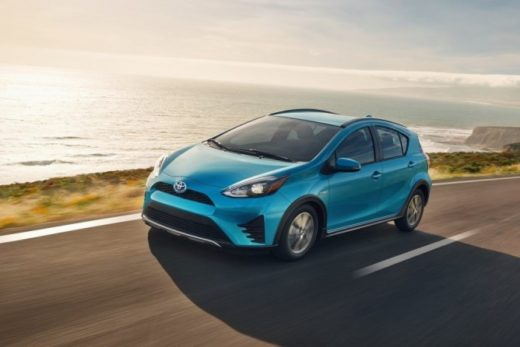 38e584ac57854f0bdb395fad6fc2dbf5 520x347 - Toyota намерена стать лидером по продаже электромобилей в Европе