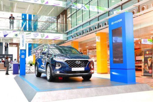 38f759bb916b24d3350e2131dda50293 520x347 - Подведены первые итоги работы сервиса Hyundai Mobility