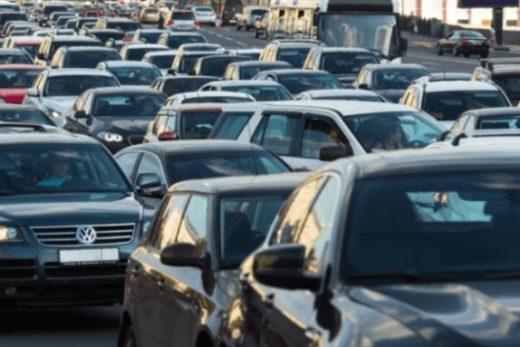 3964f0ae0d4bf06c51e51e42cb0b3f66 520x347 - Без полисов ОСАГО ездят до 6 млн российских автомобилистов