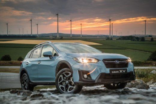 39b19077b878dc295f4d21a3b44748d5 520x347 - Subaru повысила цены на автомобили в России впервые с 2016 года