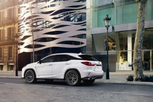 3a7840e1ef87030f6439772ba7063dee 520x347 - Lexus в I полугодии увеличил продажи в России на 17%